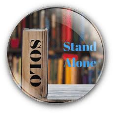 Stand B1