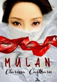 photo Mulan goodreads_zpsjeae0ht2.jpg