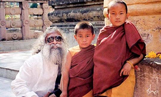 The Origins of Tibetan Buddhism