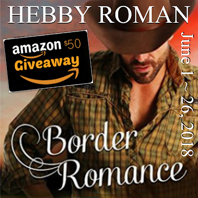 Readers That Love Giveaways, Ebook Deals, and Free Books