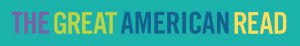 PBSGreatAmericanReadLogo