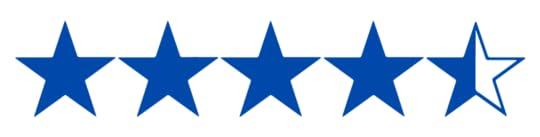 https://www.google.com/search?q=4,5 blue rating stars