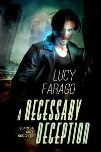 thumbnail_A Necessary Deception Cover