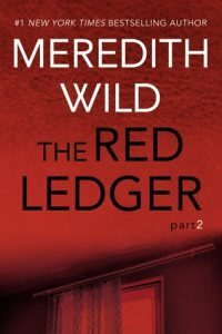 thumbnail_The Red Ledger #2 Cover