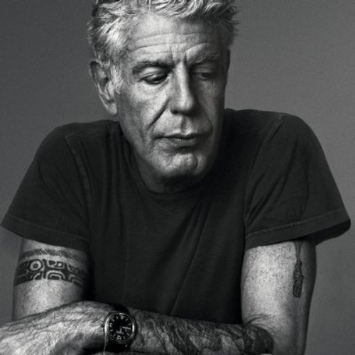 photo Anthony20Bourdain_zpsjs1ecequ.jpg