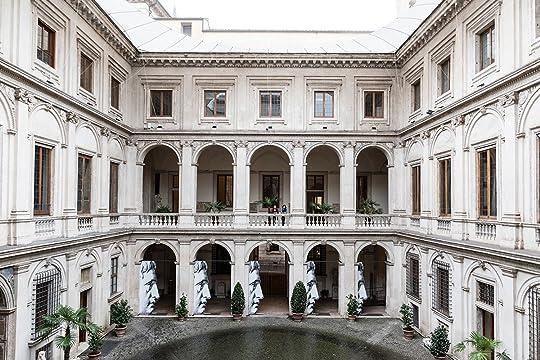 Piperitapitta Rome 07 Italy S Review Of Citazioni