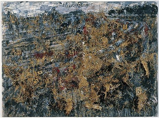 Kriegstrilogie: Moskau - Stalingrad - Berlin by Theodor Plievier