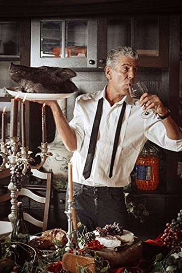 photo Anthony20Bourdain20cooking_zpskq8rax9n.jpg