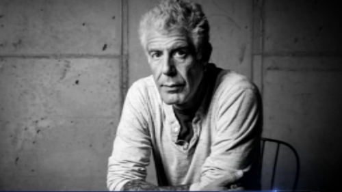 photo anthony20Bourdain20black20and20white_zpsuqfdmuio.jpg