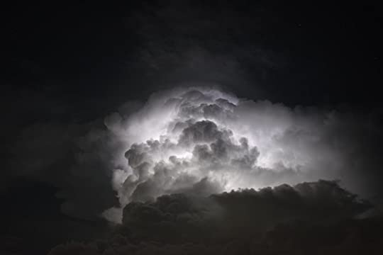 black-and-white-clouds-dark-557782.jpg