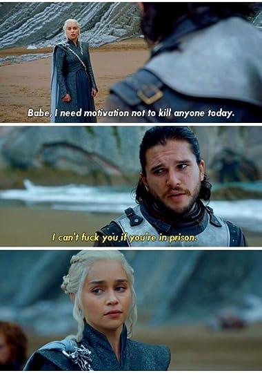 jon_daenerys_meme