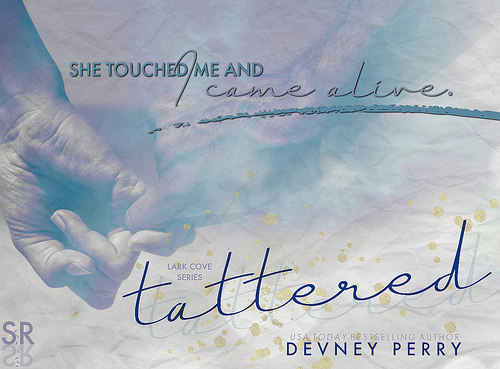 Tattered Teaser