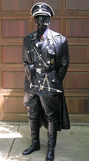 photo German20Uniform_zpsb9s86ggy.jpg