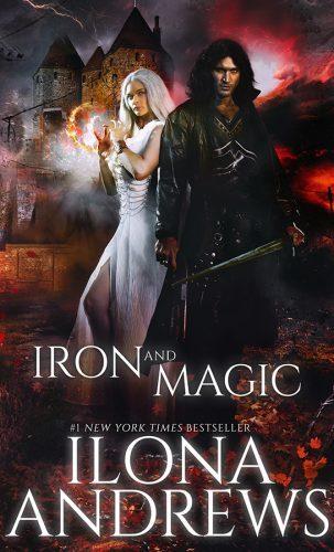 photo IronMagic cover.jpg