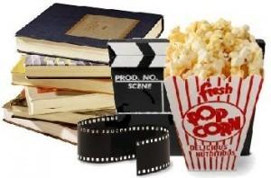 books_to_film