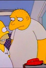 Springfield Confidential: Jokes, Secrets, and Outright Lies
