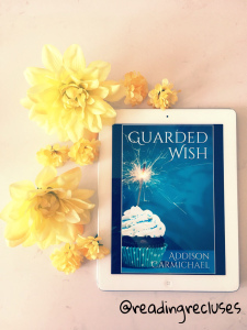 Picture of Guarded Wish