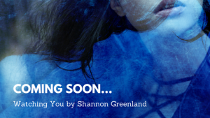 Watching-You-Coming-Soon