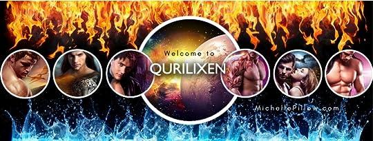 Qurilixen