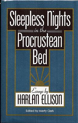Sleepless Nights in the Procrustean Bed.jpg