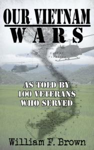 Viiet Nam, Viet Nam Wars