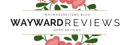 waywardreviews.blog