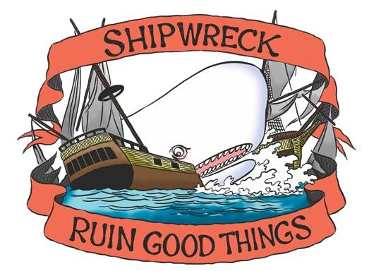 IMAGE COURTESY OF SHIPWRECKSF.SIMPLECAST.FM