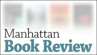 Manhattan Book Review
