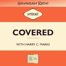 https://hologramradio.org/covered/s4e10-steph-post-walk-in-the-fire