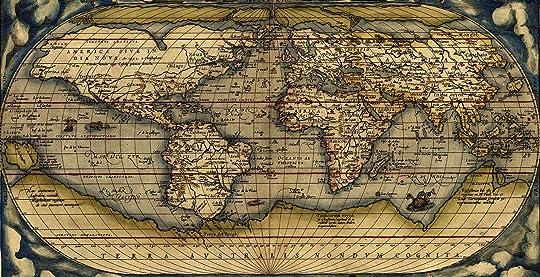 https://commons.wikimedia.org/wiki/File:OrteliusWorldMap.jpeg