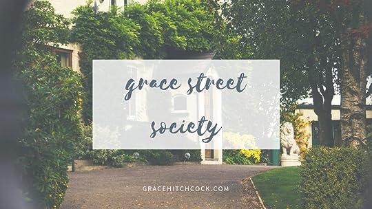 grace street society (1)