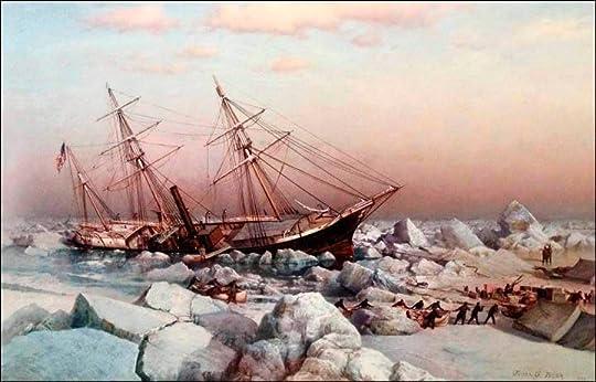 photo USS Jeannette_zpsyxagv5jg.jpg