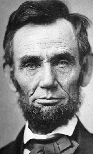 photo Abraham20Lincoln_zps3swdosi3.jpg