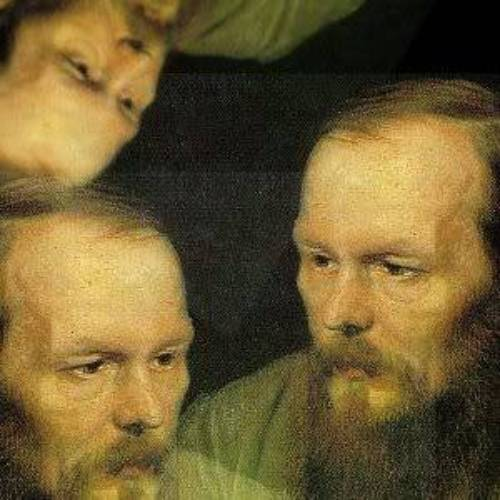 photo Dostoevsky.jpg