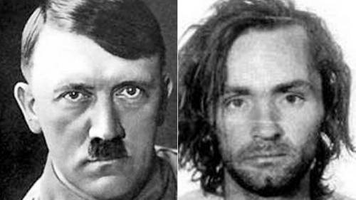 photo Hitler-manson_zpsyrepdqoo.jpg