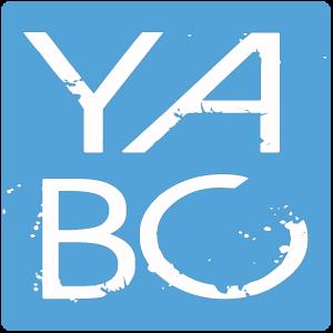 yabclgblue