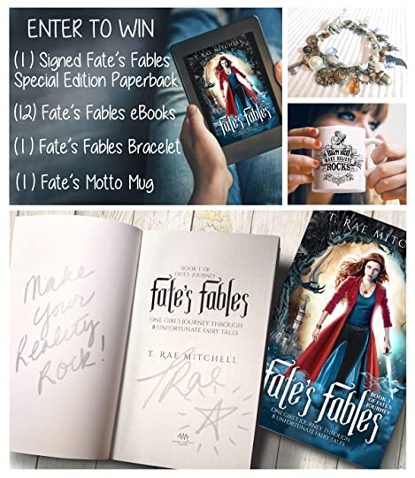 FatesFablesPrizePack