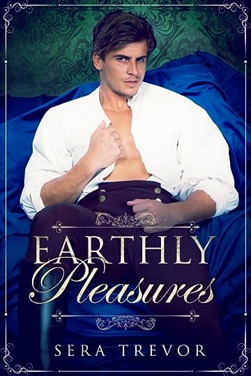 Earthly_Pleasures_f500
