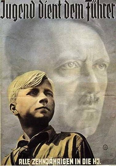 photo HitlerYouthPoster_zps22588b9b.jpg