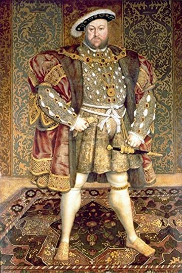 photo Henry_VIII_Belvoir_Castle_zpsc80c4f03.jpg