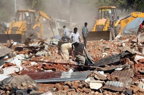 photo IndianSlum_zps3abff849.jpg