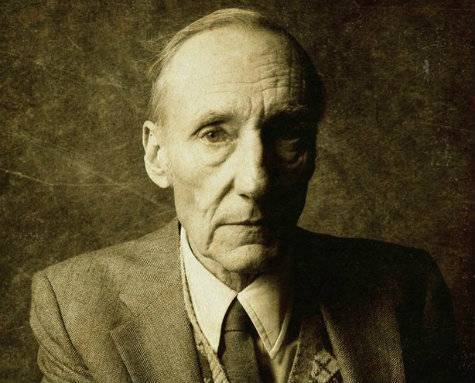 william_s_burroughs_zps16528ea0