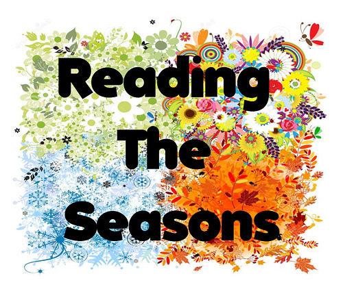 Reading The Seasons Sign