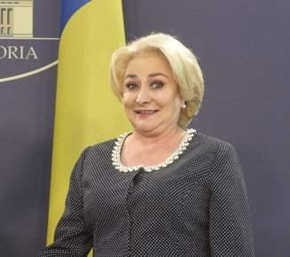contacte femei vașcău Cauta? i femei pe Gisors