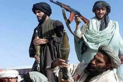 photo Taliban_zpszw6v6enn.jpg