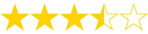 3-5-stars-1024x238 (1)