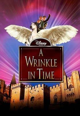 photo Wrinkle in time_zpsorels7zz.jpg