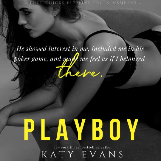 Play_Boy_Katy_Evan