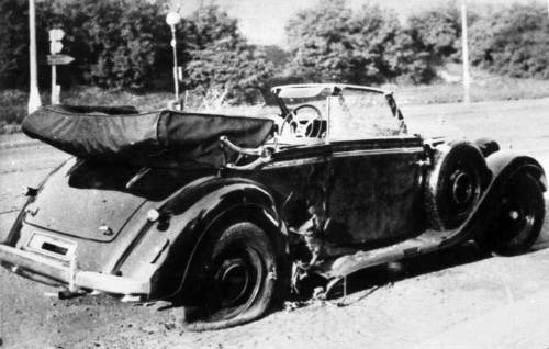 photo Heydrich20Car_zps55cm1onl.jpg