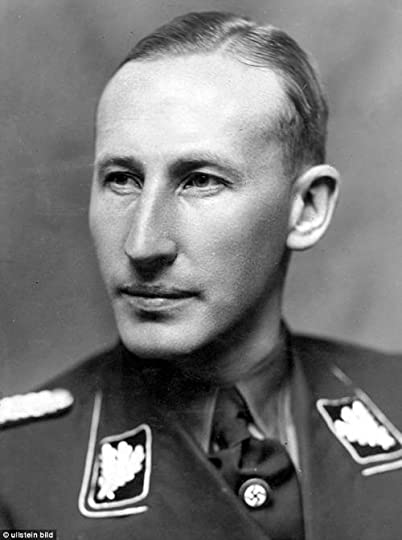 photo Heydrich_zpseszxhgwu.jpg